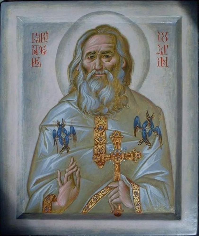 12 - 14 iunie 2020 - Pelerinaj cu ocazia parastasului de 7 ani pentru Parintele  Iustin Parvu la manastirile din Moldova